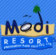Modi Resorts & Amusement Park, Surat